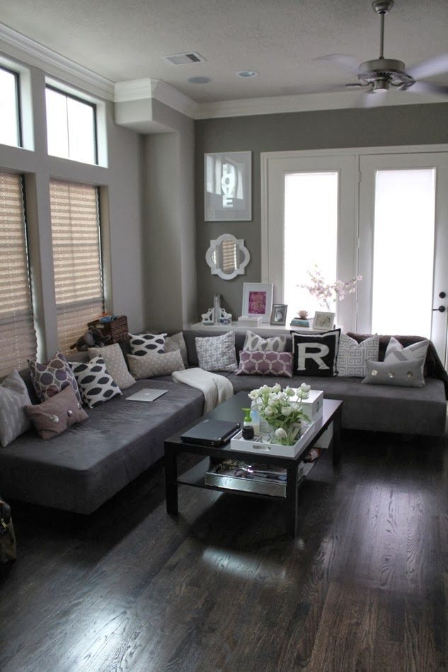source list ||| : tillary sectional - Sectionals, Sofas & Couches