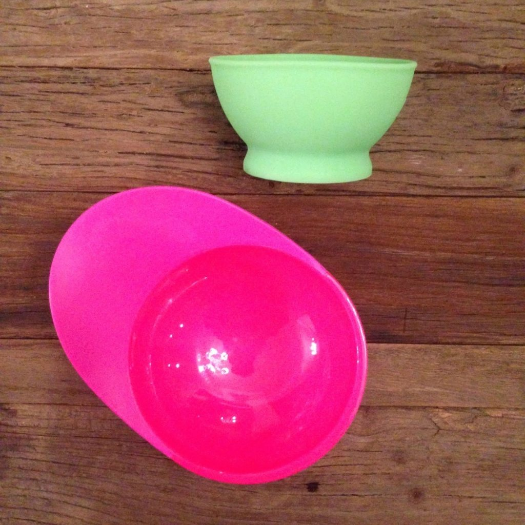 Baby Feeding Essentials Veronika S Blushing