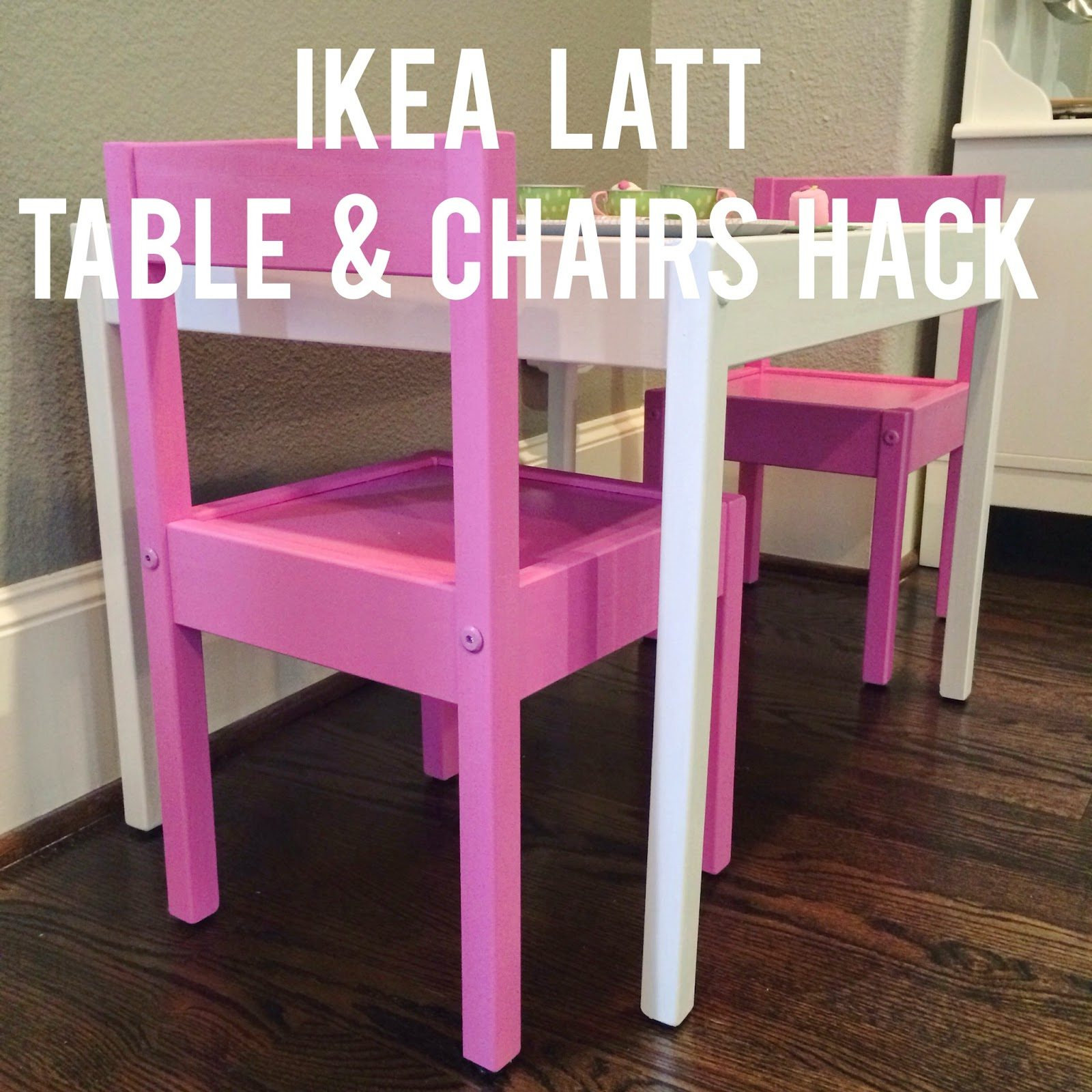 Child table and chairs ikea - Ikea Kids Table Chairs Ikea Kids Table Chairs 57